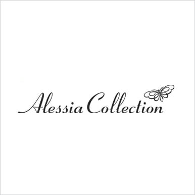 Alessia Collection