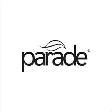 Parade Designs