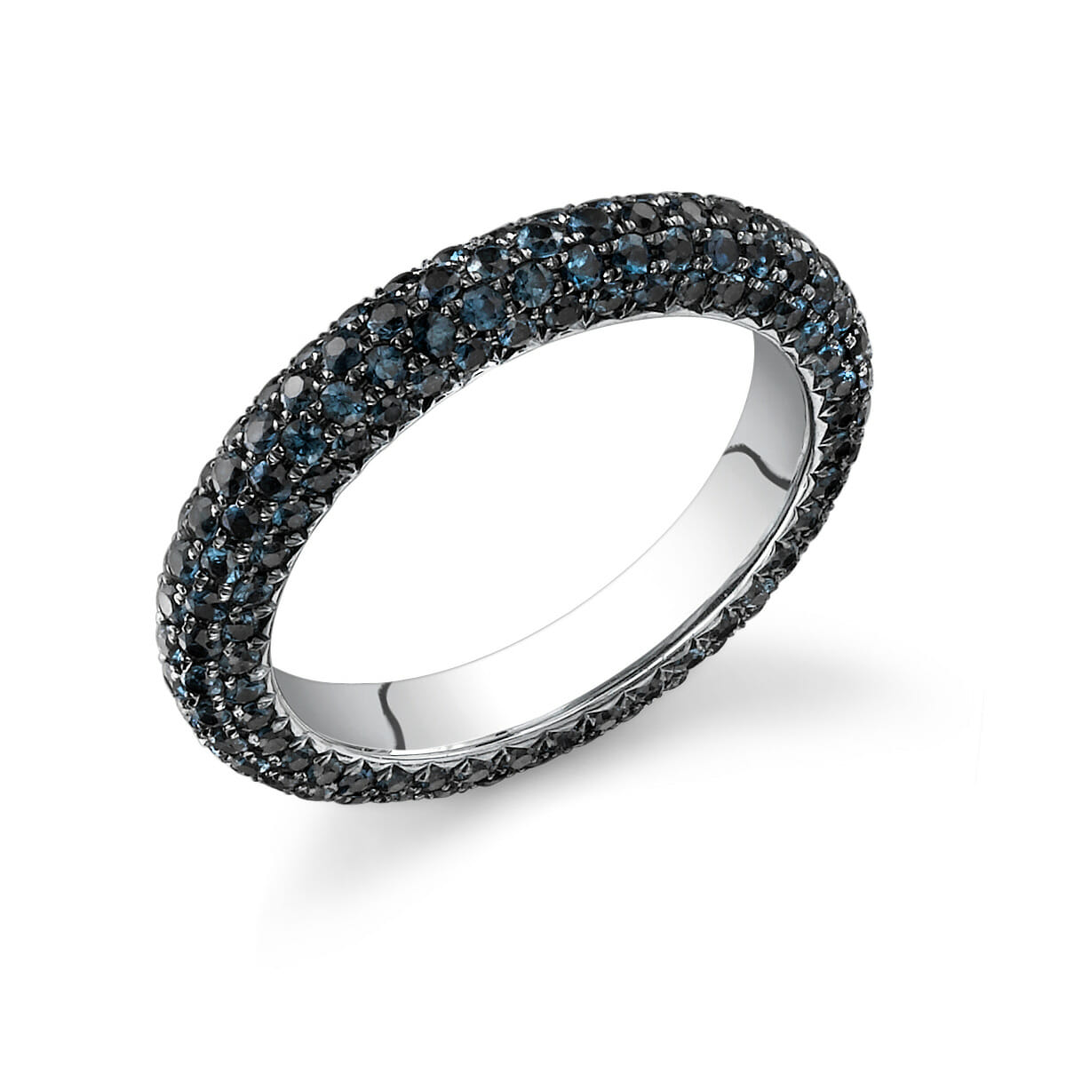 blue diamond guys And for him, our men's diamond rings are beautifully hand crafted and set with collection diamonds, as well these anniversary rings for both men and women,.