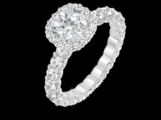 3bfc86b3710cfa The Diamond Guys  Scottsdale s Diamond and Engagement Rings Store